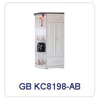 GB KC8198-AB